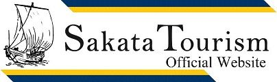 Sakata Tourism Official Tourist Website