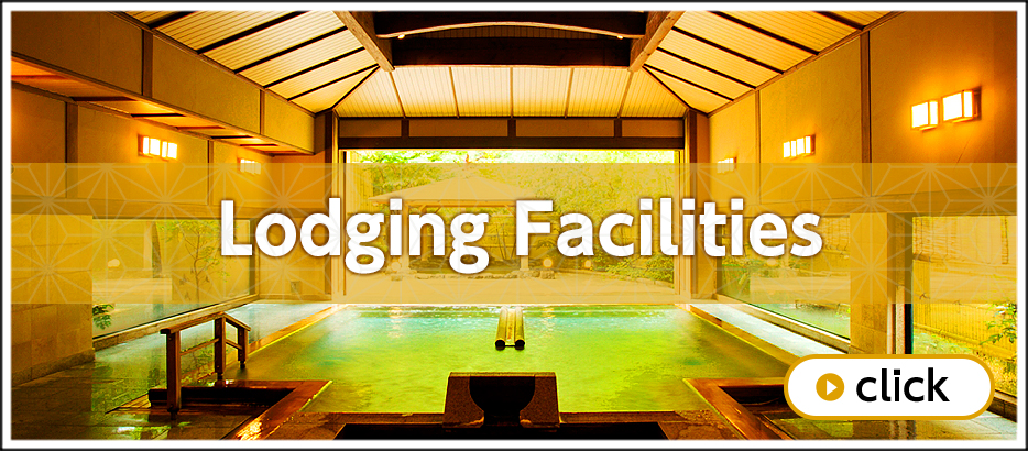 Lodging Facilities
